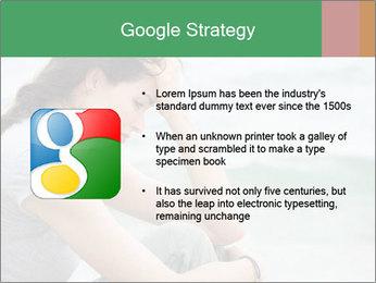 0000076253 PowerPoint Template - Slide 10