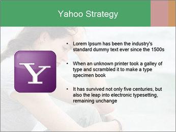 0000076253 PowerPoint Template - Slide 11
