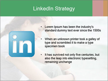 0000076253 PowerPoint Template - Slide 12
