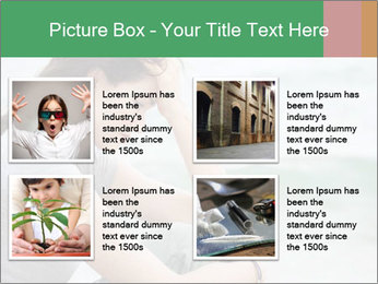 0000076253 PowerPoint Template - Slide 14