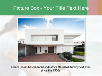 0000076253 PowerPoint Template - Slide 15