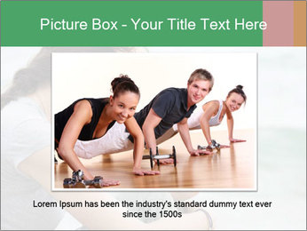 0000076253 PowerPoint Template - Slide 16