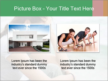 0000076253 PowerPoint Template - Slide 18