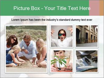 0000076253 PowerPoint Template - Slide 19