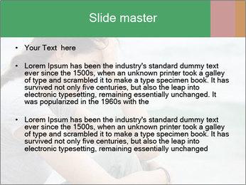 0000076253 PowerPoint Template - Slide 2