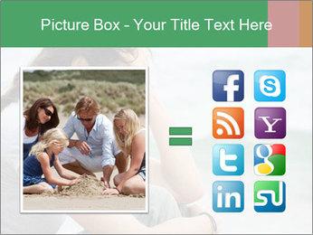 0000076253 PowerPoint Template - Slide 21