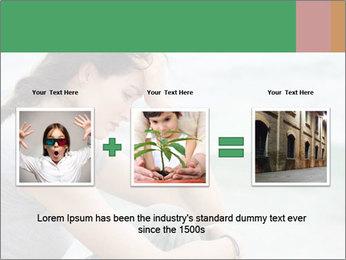 0000076253 PowerPoint Template - Slide 22