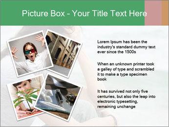 0000076253 PowerPoint Template - Slide 23