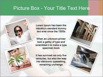 0000076253 PowerPoint Template - Slide 24