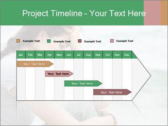 0000076253 PowerPoint Template - Slide 25