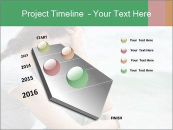 0000076253 PowerPoint Template - Slide 26