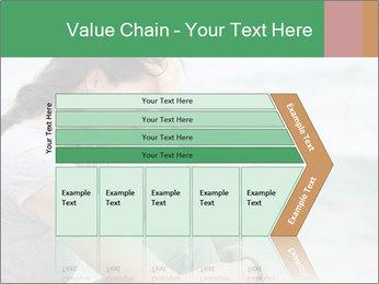 0000076253 PowerPoint Template - Slide 27