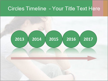 0000076253 PowerPoint Template - Slide 29