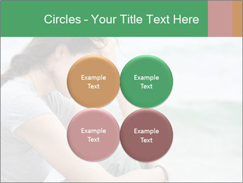 0000076253 PowerPoint Template - Slide 38