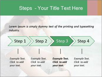 0000076253 PowerPoint Template - Slide 4