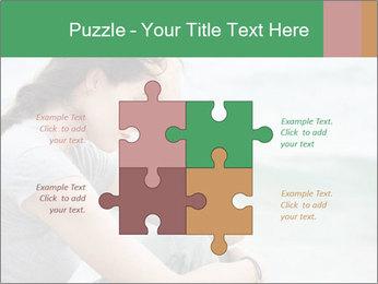 0000076253 PowerPoint Template - Slide 43