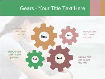 0000076253 PowerPoint Template - Slide 47