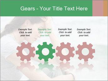 0000076253 PowerPoint Template - Slide 48