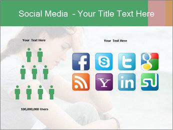 0000076253 PowerPoint Template - Slide 5