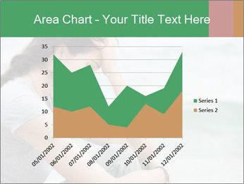 0000076253 PowerPoint Template - Slide 53
