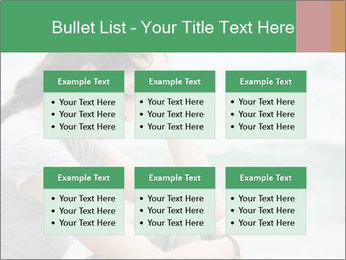 0000076253 PowerPoint Template - Slide 56