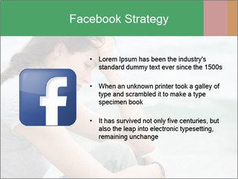 0000076253 PowerPoint Template - Slide 6