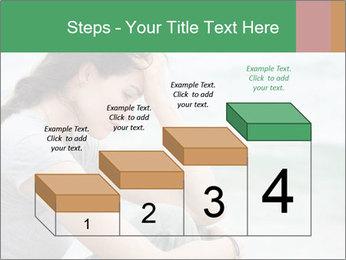 0000076253 PowerPoint Template - Slide 64