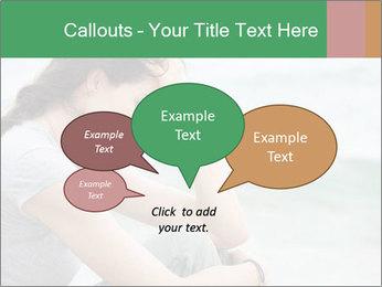 0000076253 PowerPoint Template - Slide 73