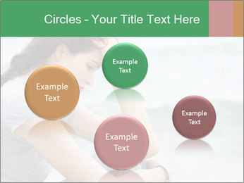 0000076253 PowerPoint Template - Slide 77