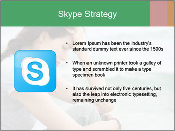 0000076253 PowerPoint Template - Slide 8