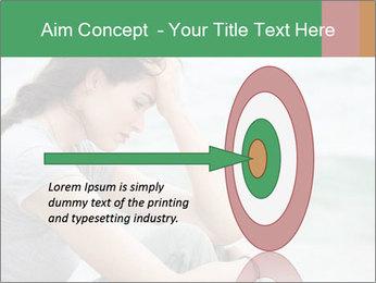 0000076253 PowerPoint Template - Slide 83