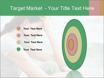0000076253 PowerPoint Template - Slide 84