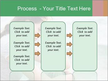 0000076253 PowerPoint Template - Slide 86