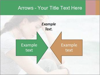 0000076253 PowerPoint Template - Slide 90