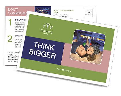 0000076254 Postcard Templates