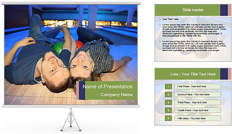 0000076254 PowerPoint Template