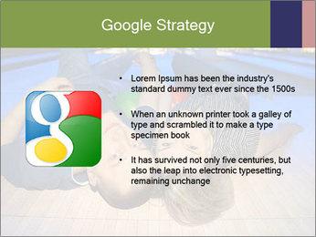 0000076254 PowerPoint Templates - Slide 10
