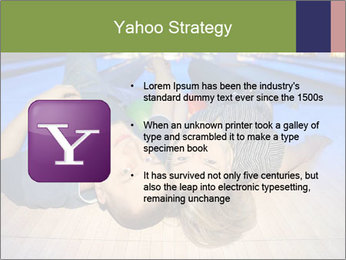 0000076254 PowerPoint Templates - Slide 11