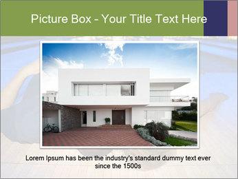 0000076254 PowerPoint Templates - Slide 15