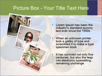 0000076254 PowerPoint Templates - Slide 17