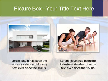 0000076254 PowerPoint Templates - Slide 18