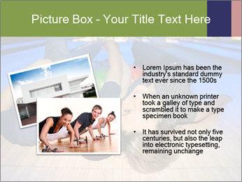 0000076254 PowerPoint Templates - Slide 20