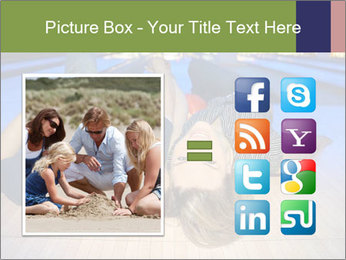 0000076254 PowerPoint Templates - Slide 21