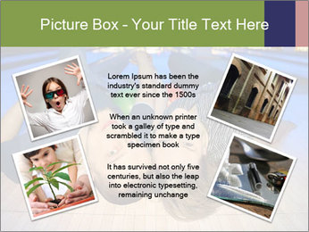 0000076254 PowerPoint Template - Slide 24