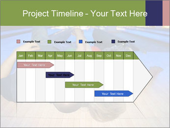 0000076254 PowerPoint Templates - Slide 25