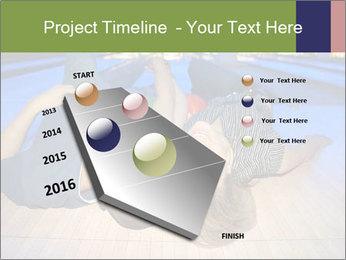 0000076254 PowerPoint Templates - Slide 26