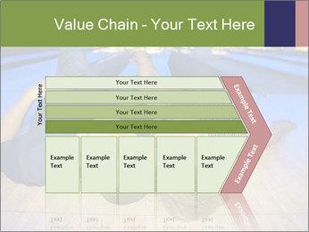 0000076254 PowerPoint Templates - Slide 27