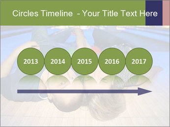 0000076254 PowerPoint Templates - Slide 29