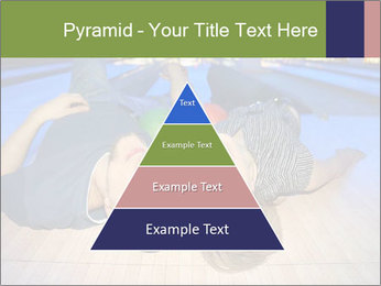 0000076254 PowerPoint Templates - Slide 30