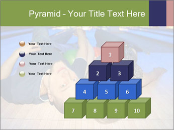0000076254 PowerPoint Templates - Slide 31